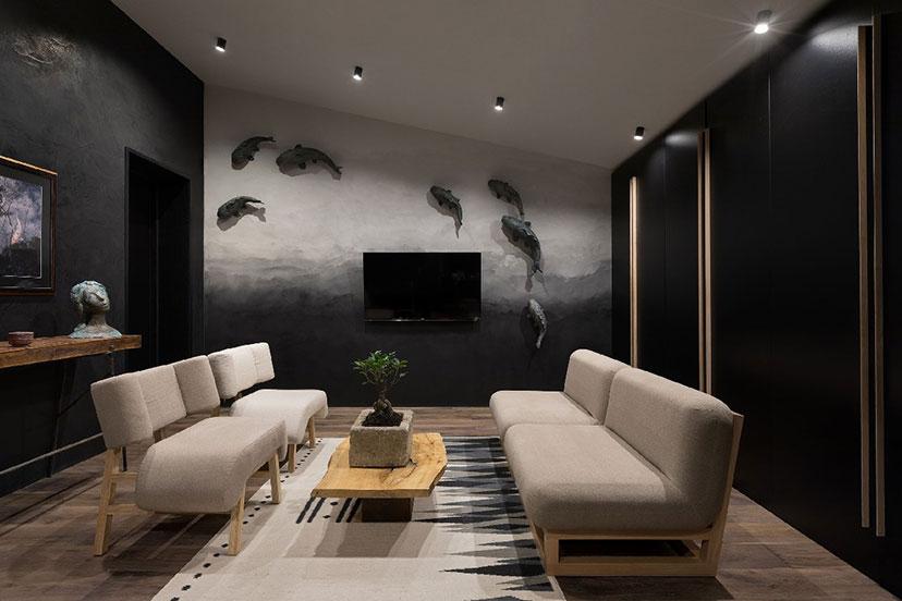 Мебель на заказ: удобство, функциональность и шик в каждом элементе