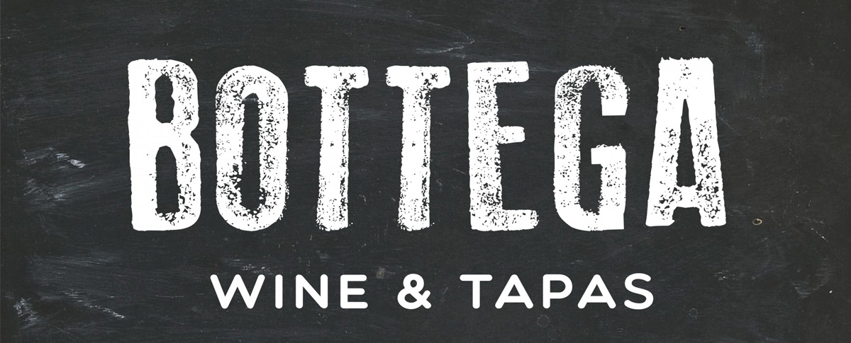 Bottega Wine Tapas