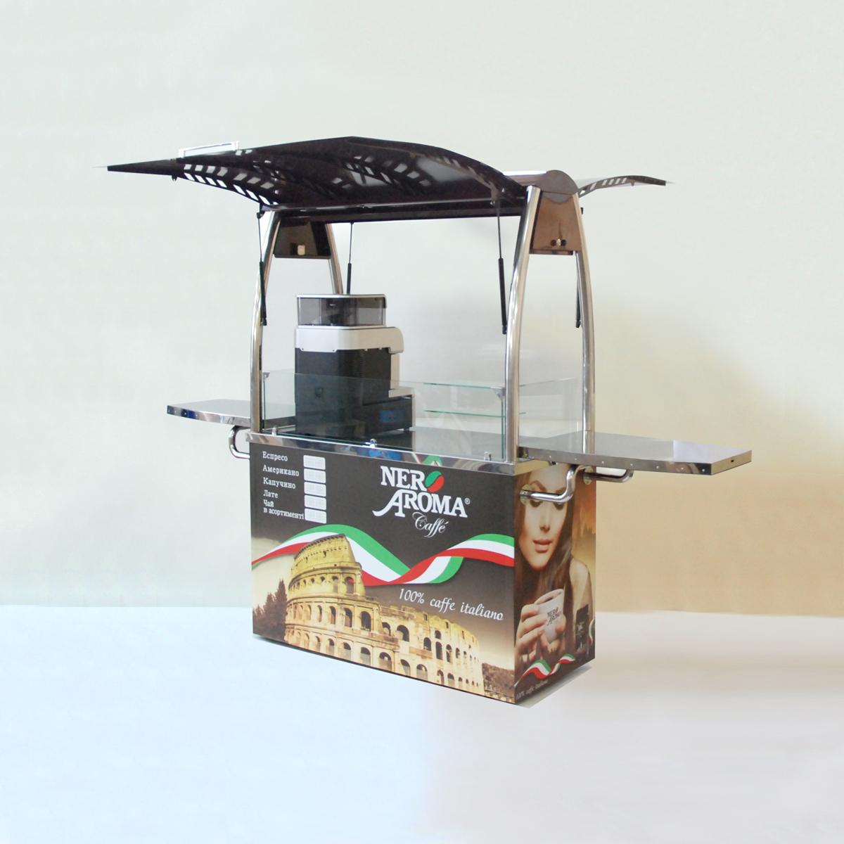 Coffe-nero-aroma