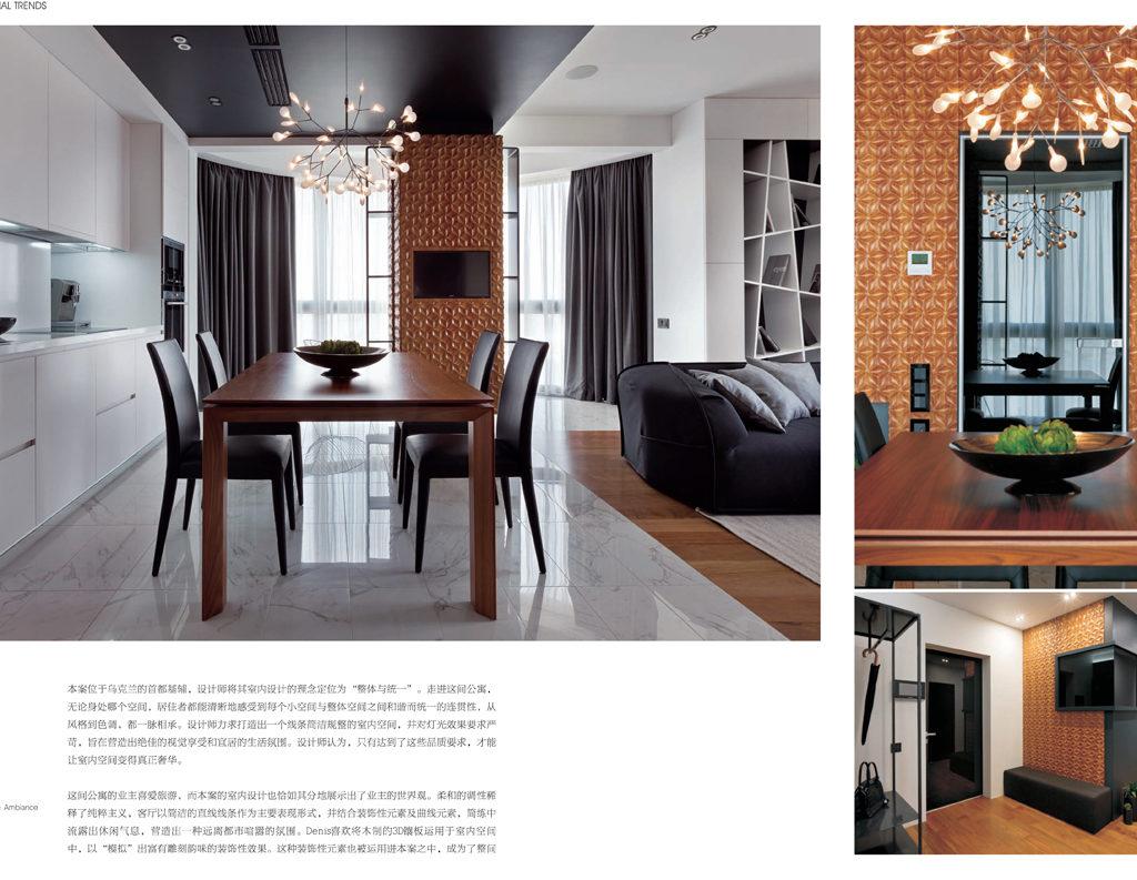Graphite-penthouse-2