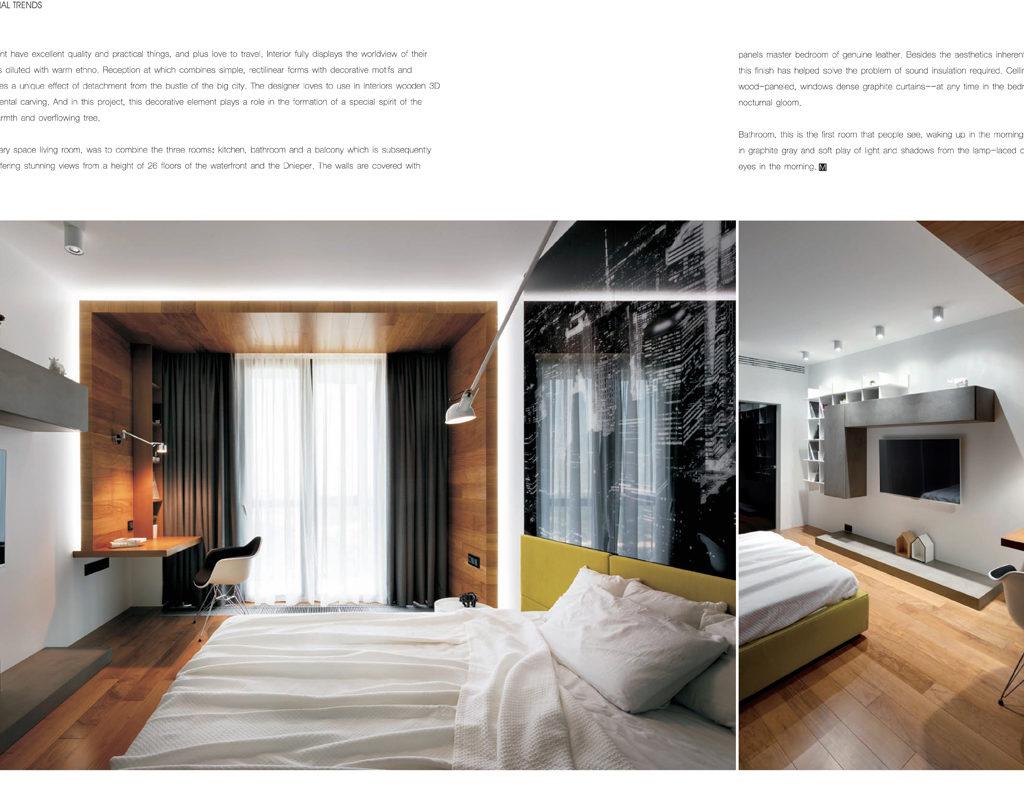 Graphite-penthouse-4