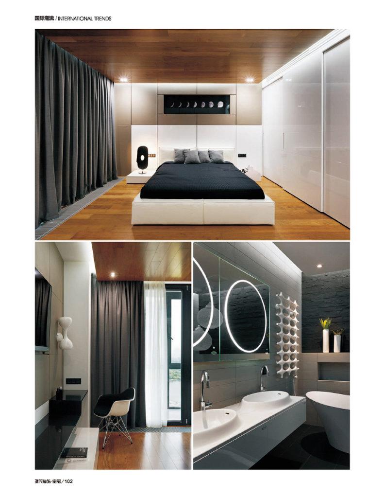 Graphite-penthouse-5