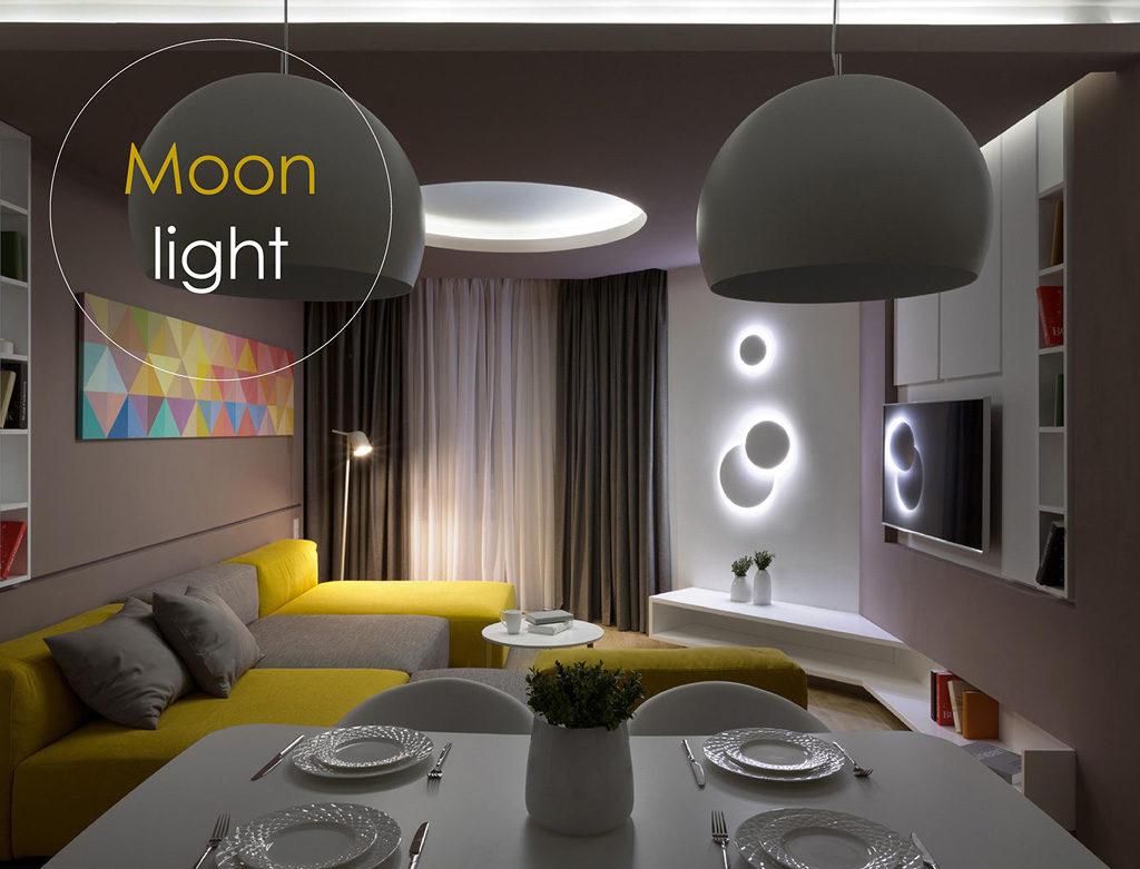Moon-box-page-0011